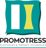 logo promotress