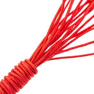 Cordelière rouge
