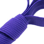 Sandow plat violet