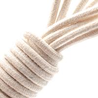 cordon élastique bio